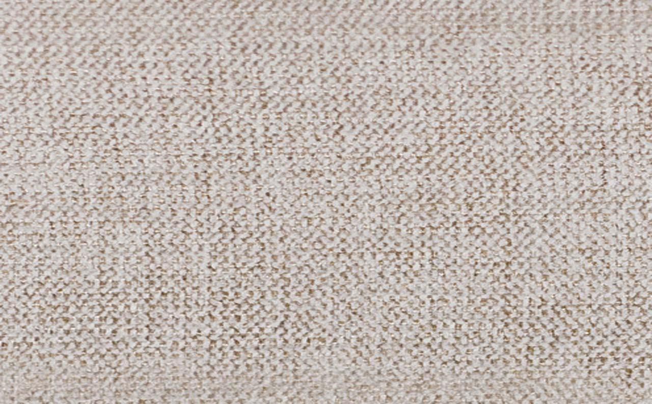 Мебельная ткань шенилл D.O.C. D1