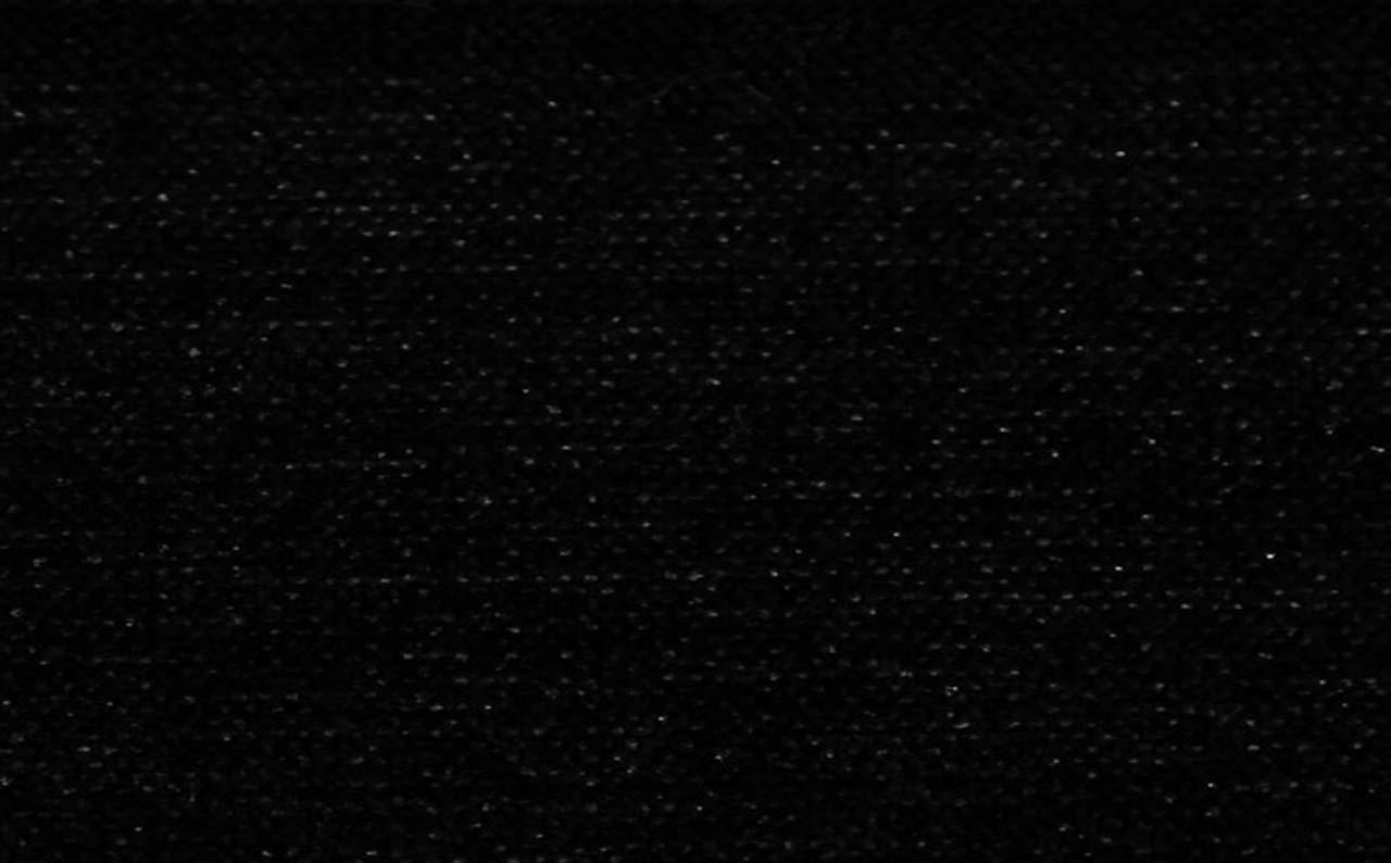 Мебельная ткань шенилл D.O.C. D28