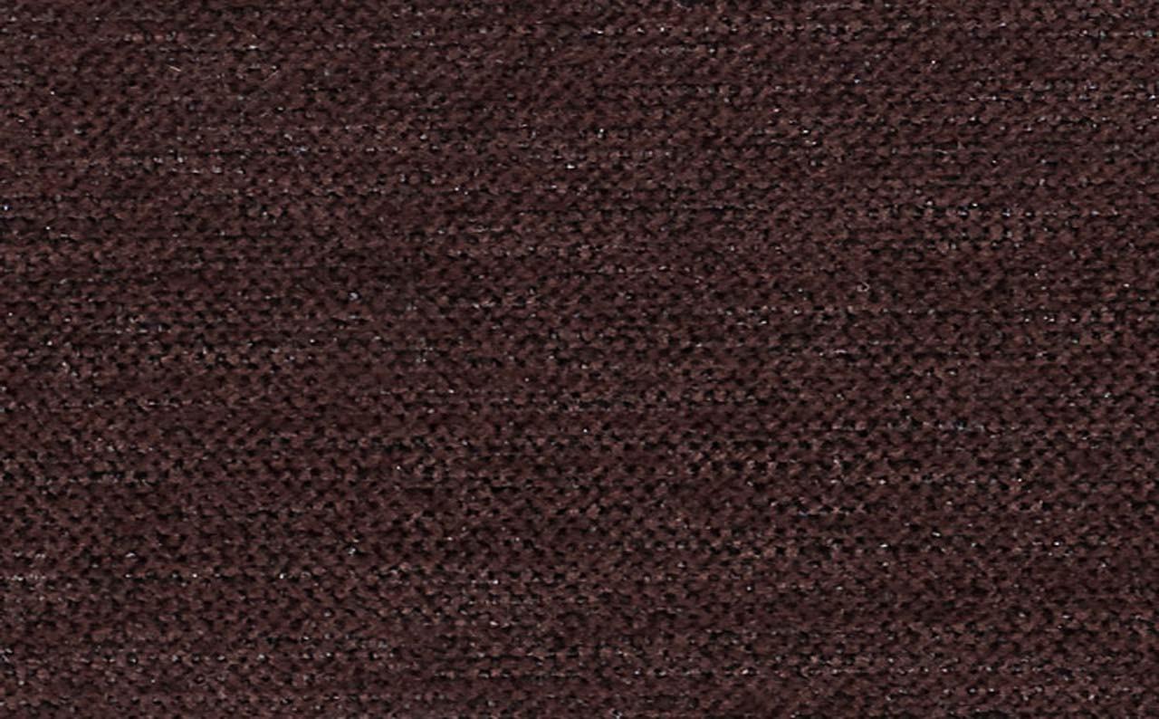Мебельная ткань шенилл D.O.C. D37