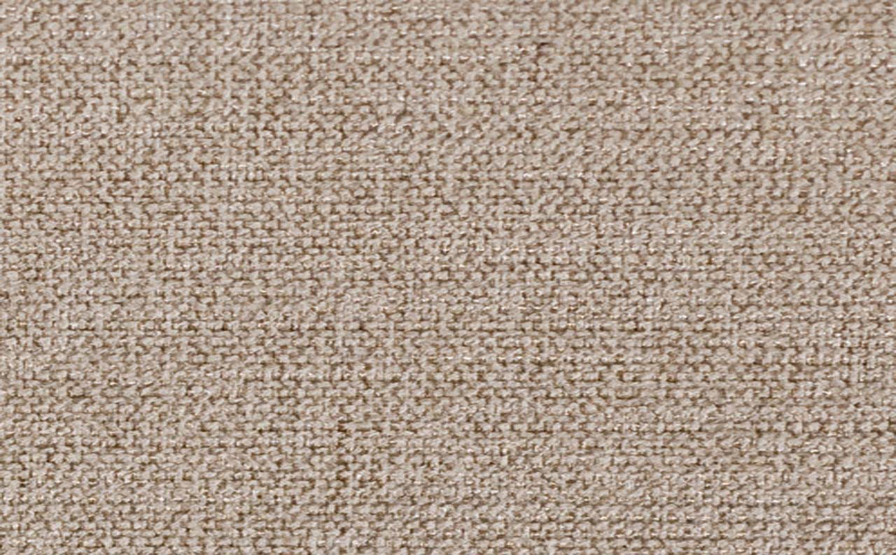 Мебельная ткань шенилл D.O.C. D3