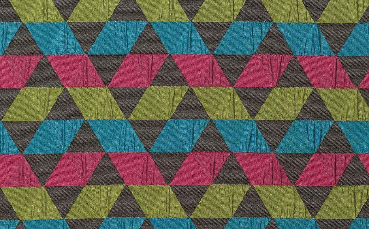 Doha мебельная ткань