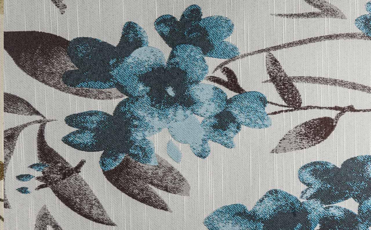 Мебельная ткань Elfida 150