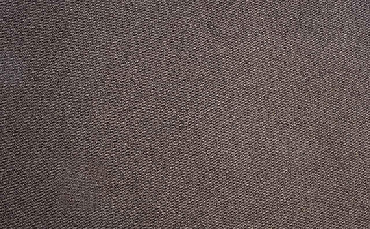 Мебельная ткань микророгожка Etna 23