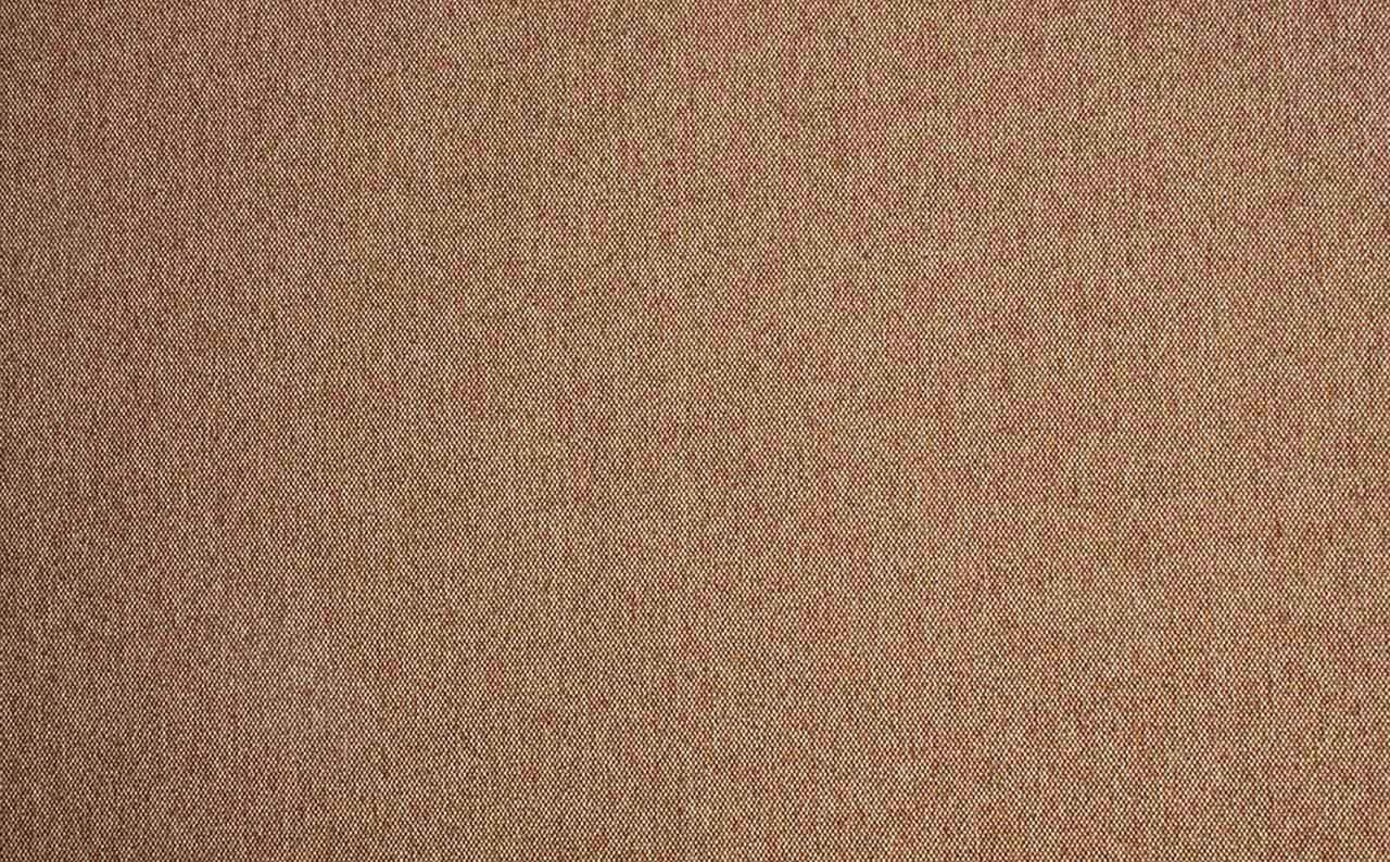 Мебельная ткань микророгожка Etna 24