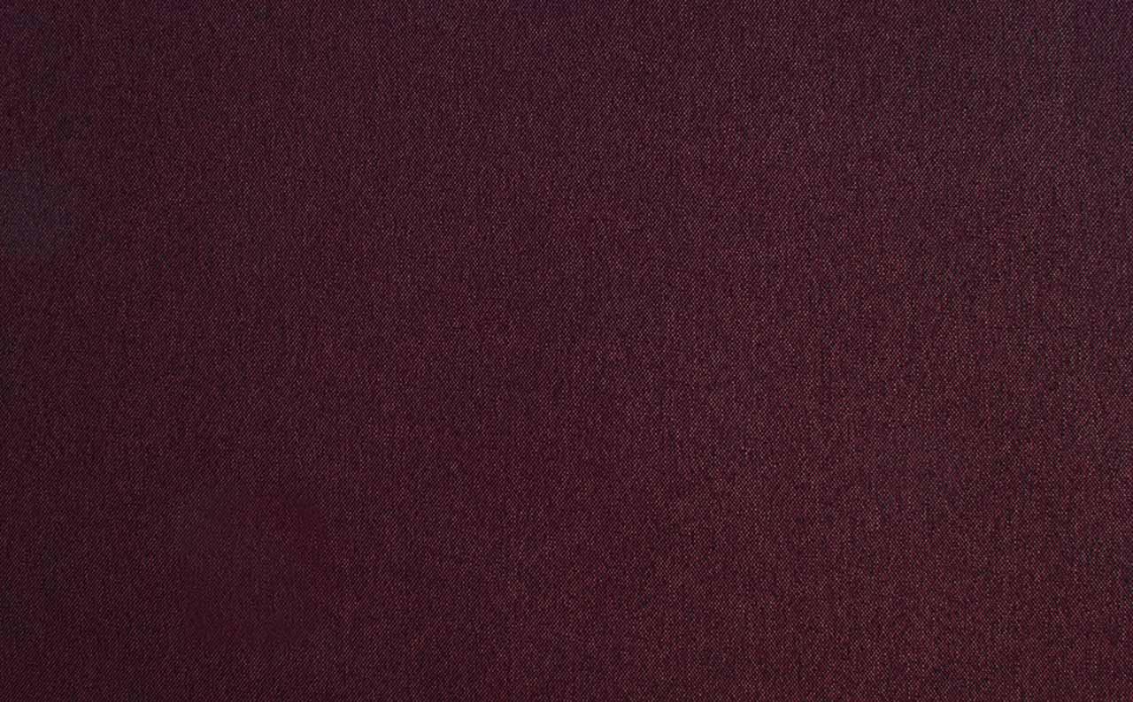 Мебельная ткань микророгожка Etna 28