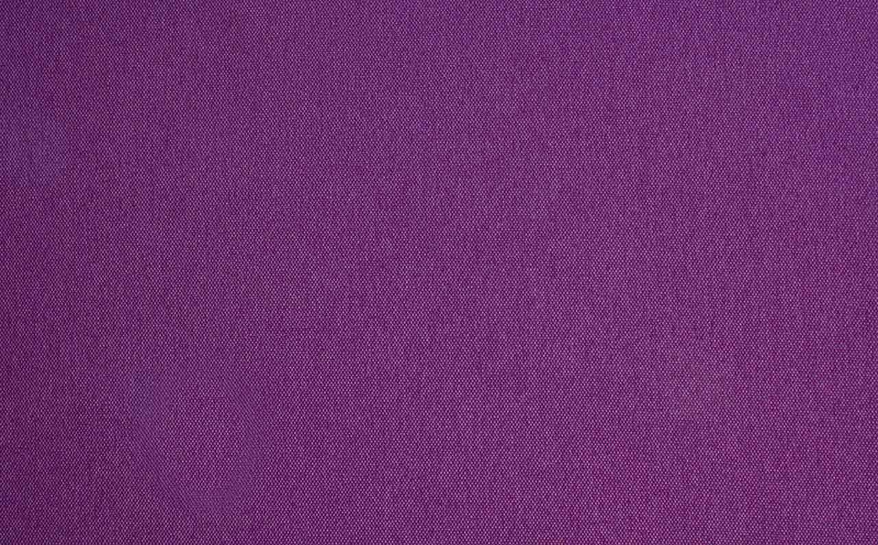 Мебельная ткань микророгожка Etna 65