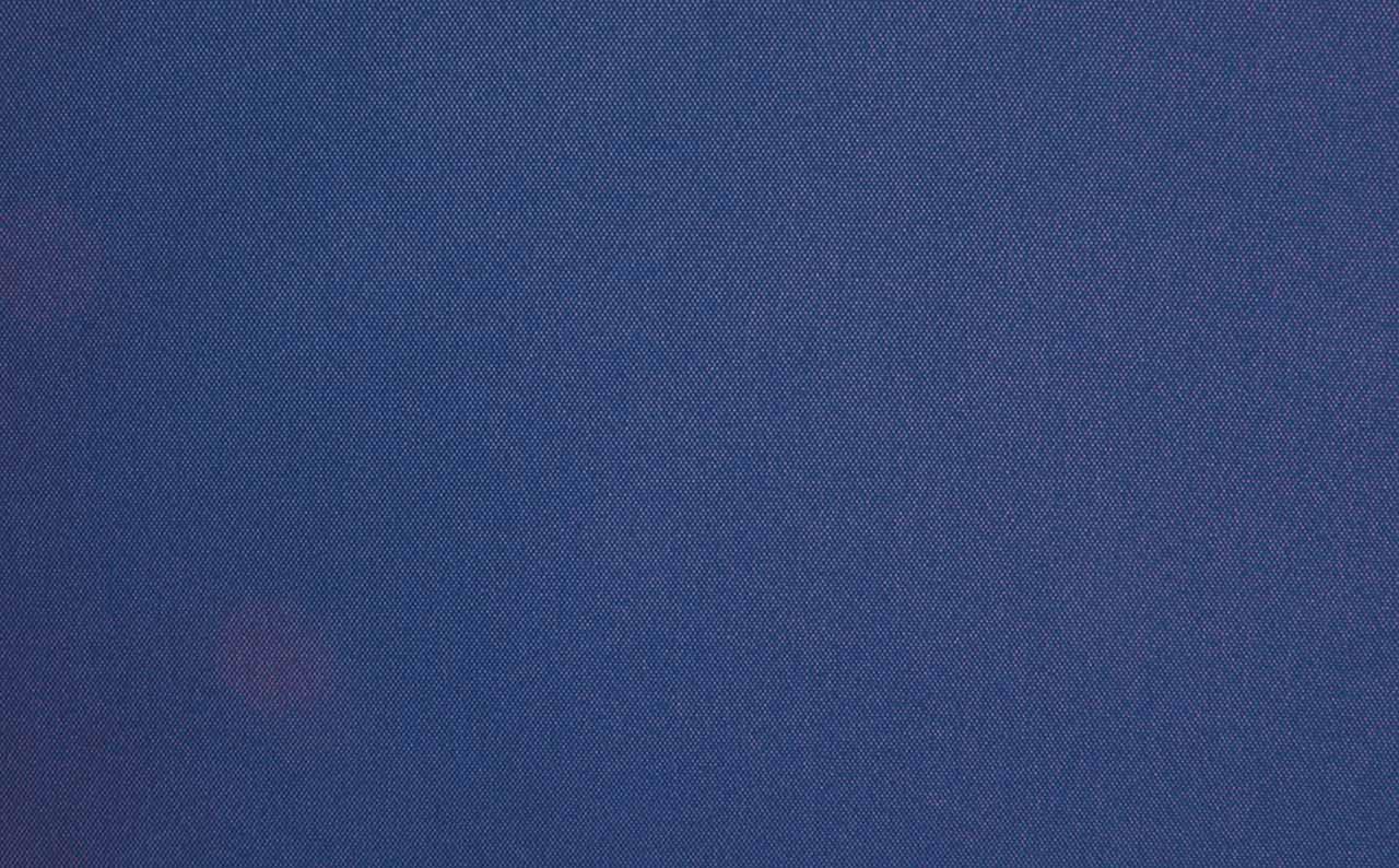 Мебельная ткань микророгожка Etna 80