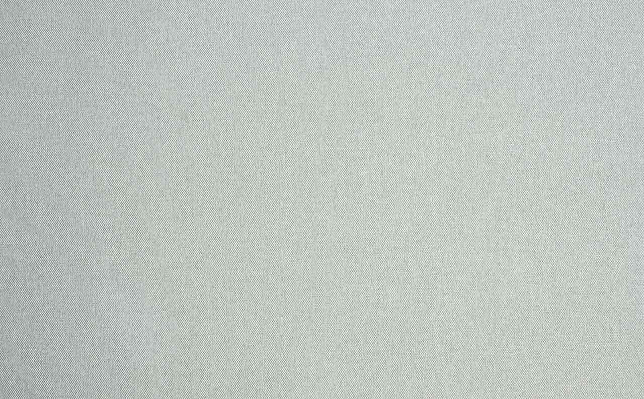 Мебельная ткань микророгожка Etna 90