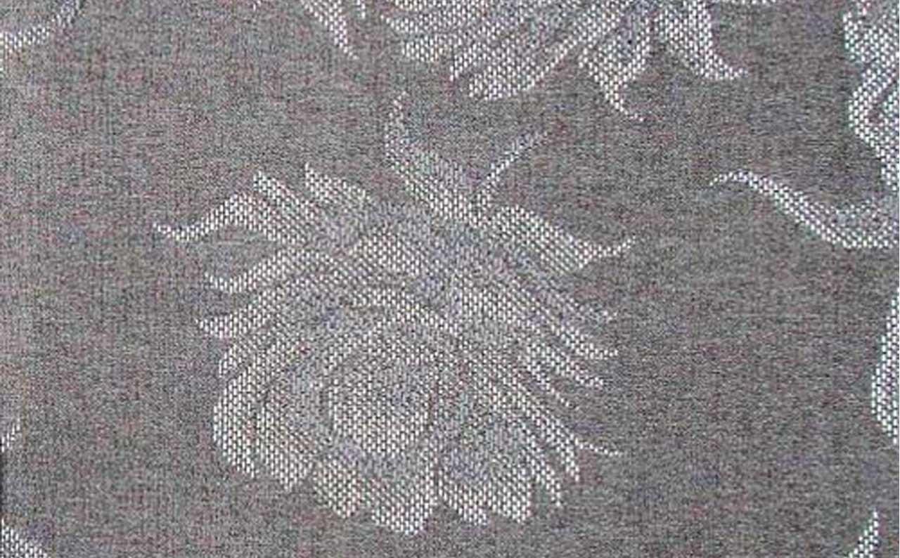 Мебельная ткань Fantasea F06