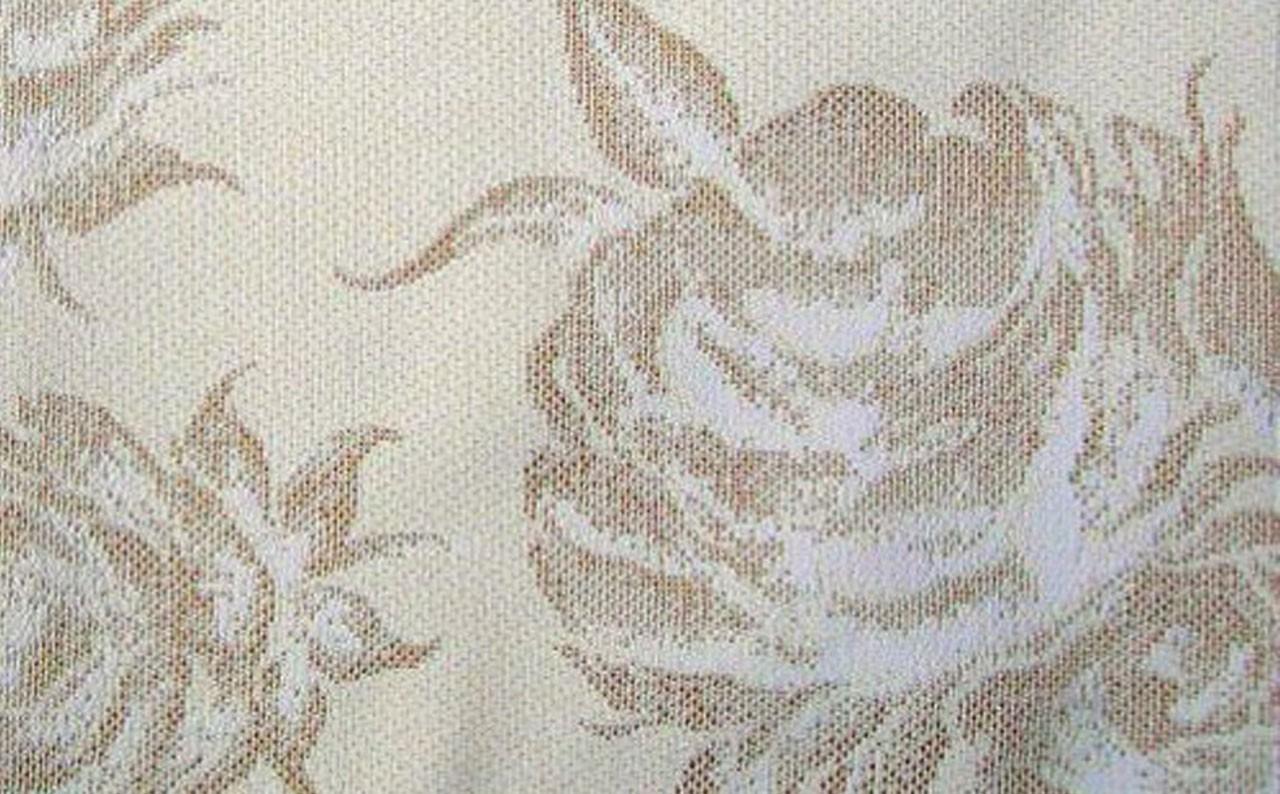 Мебельная ткань Fantasea F35
