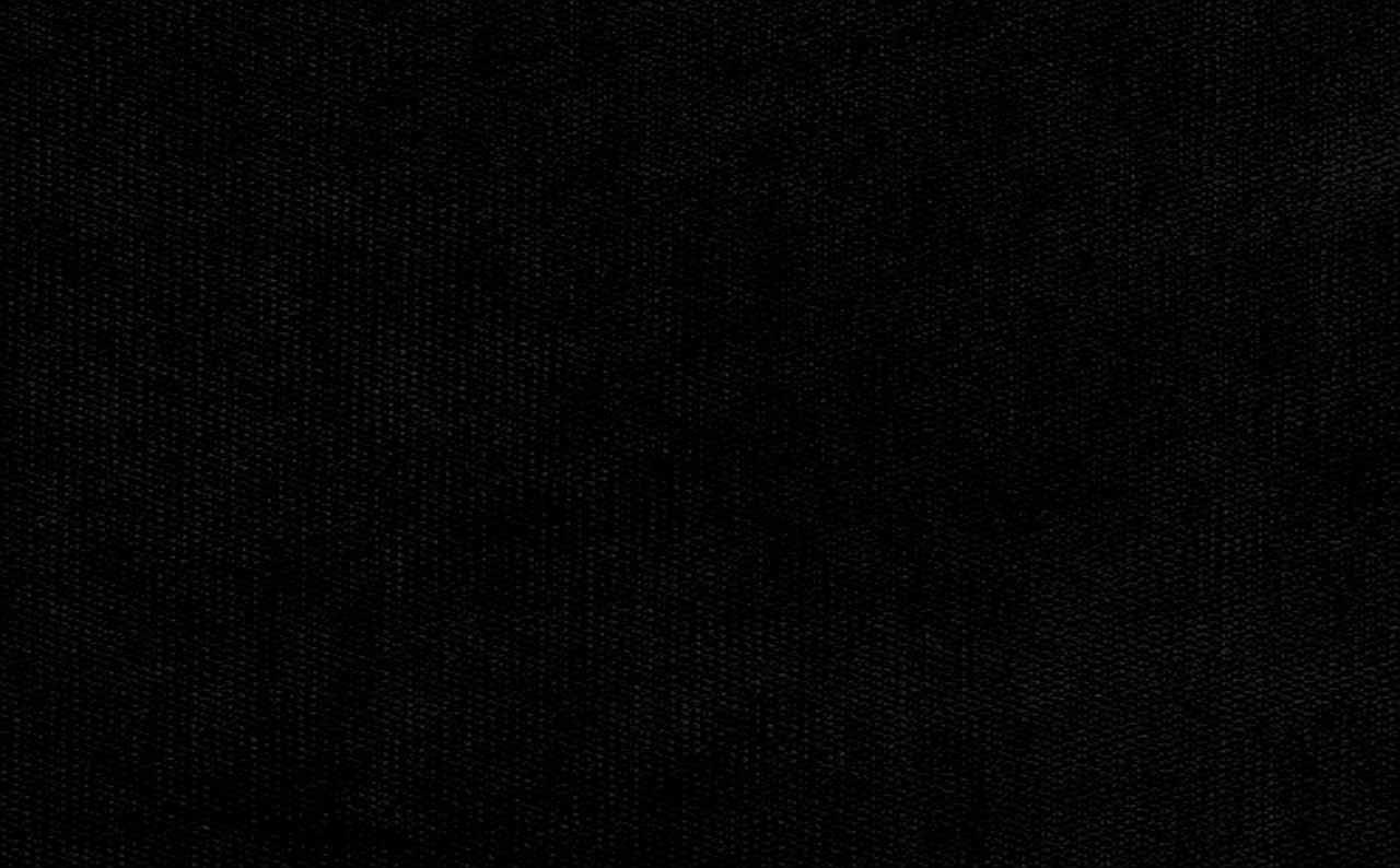сухомяткин полностью черная картинка просторных