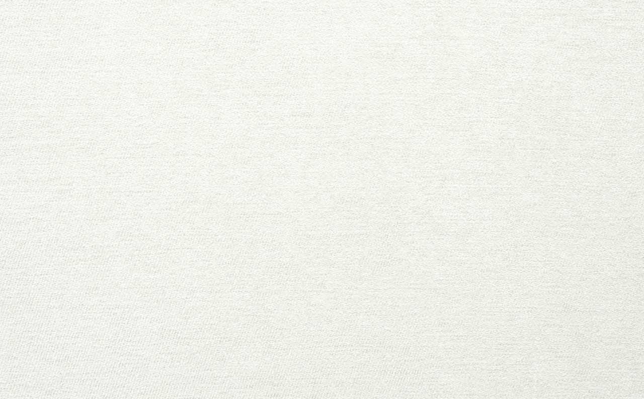 Мебельная ткань микрофибра Fibril 1