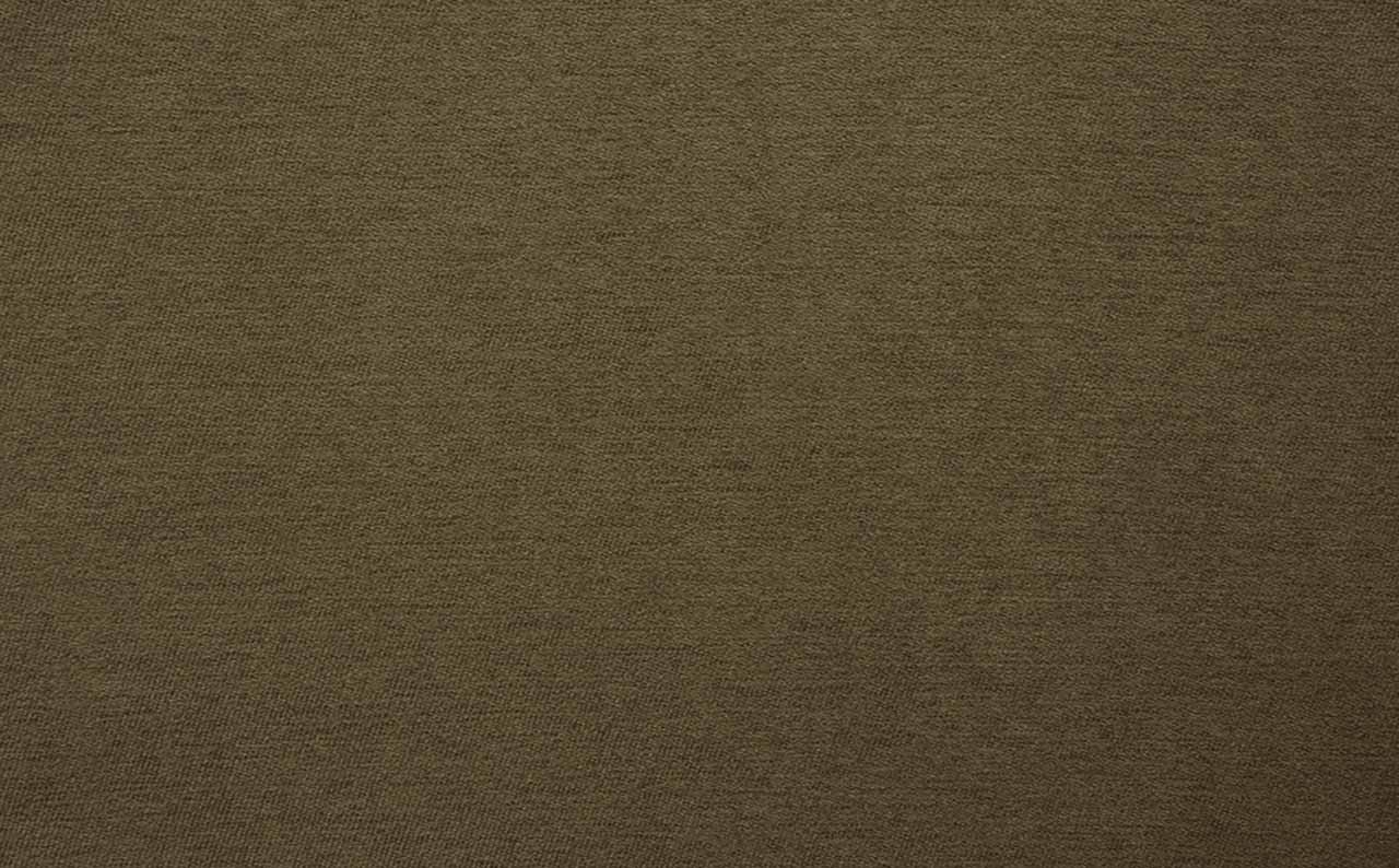 Мебельная ткань микрофибра Fibril 17