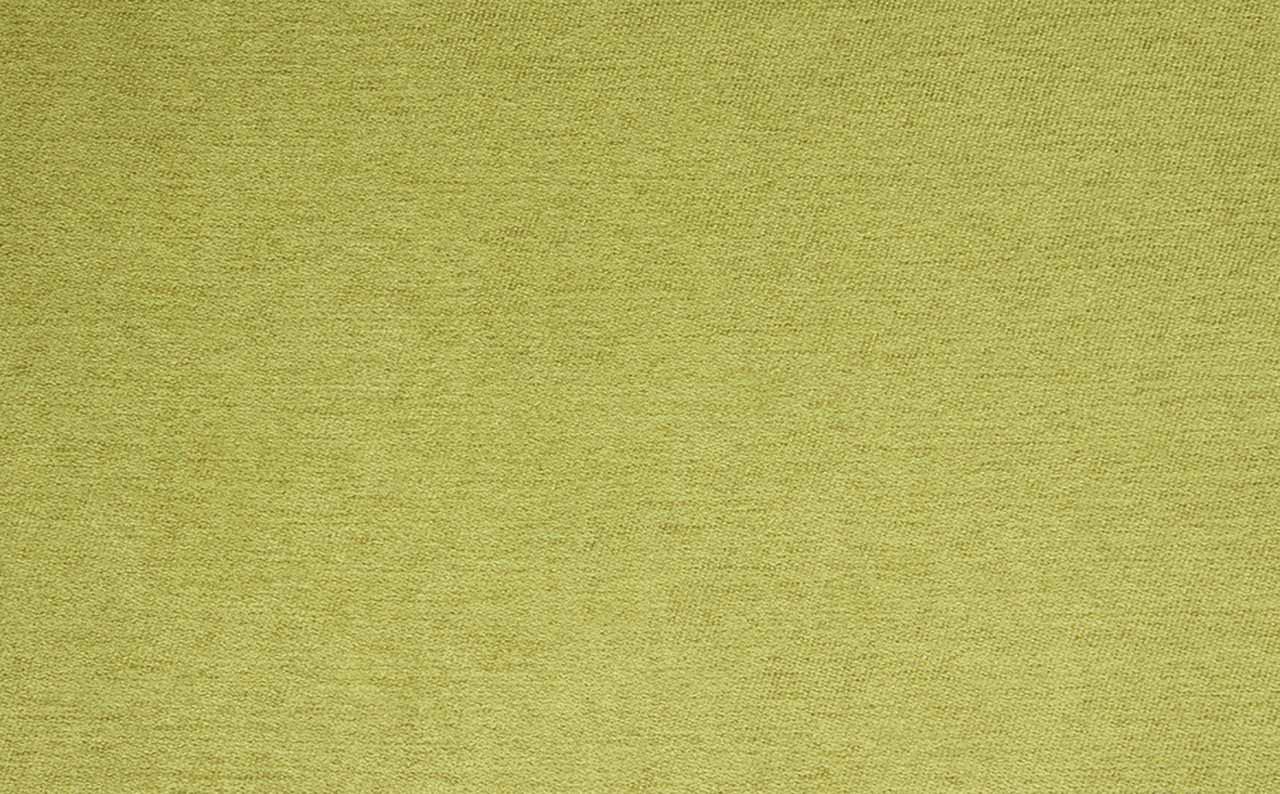Мебельная ткань микрофибра Fibril 18