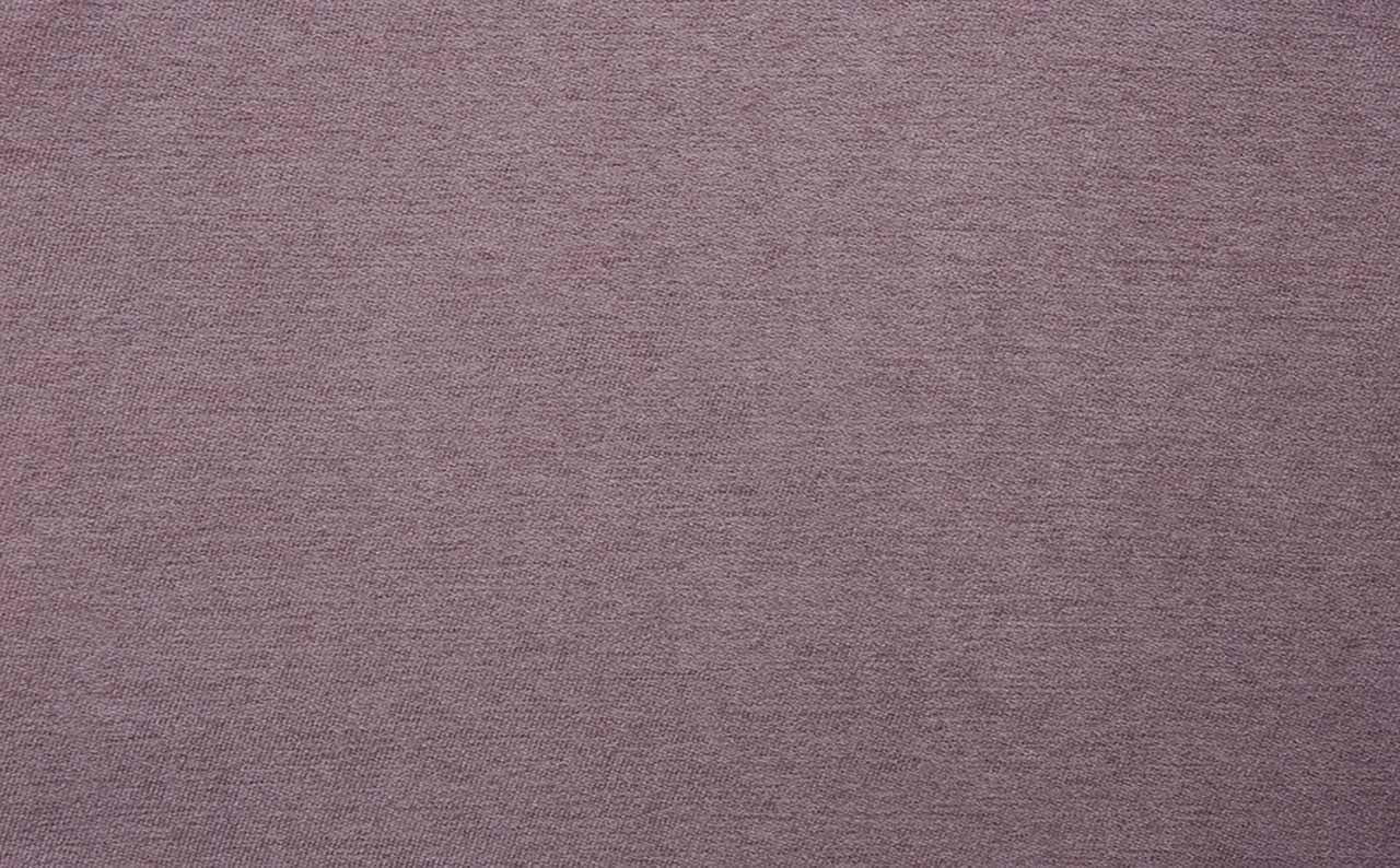 Мебельная ткань микрофибра Fibril 24