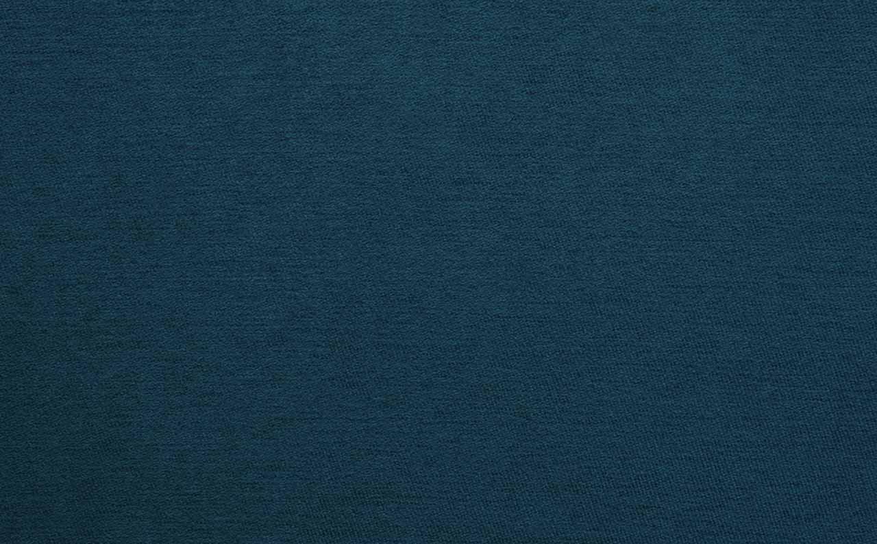 Мебельная ткань микрофибра Fibril 28