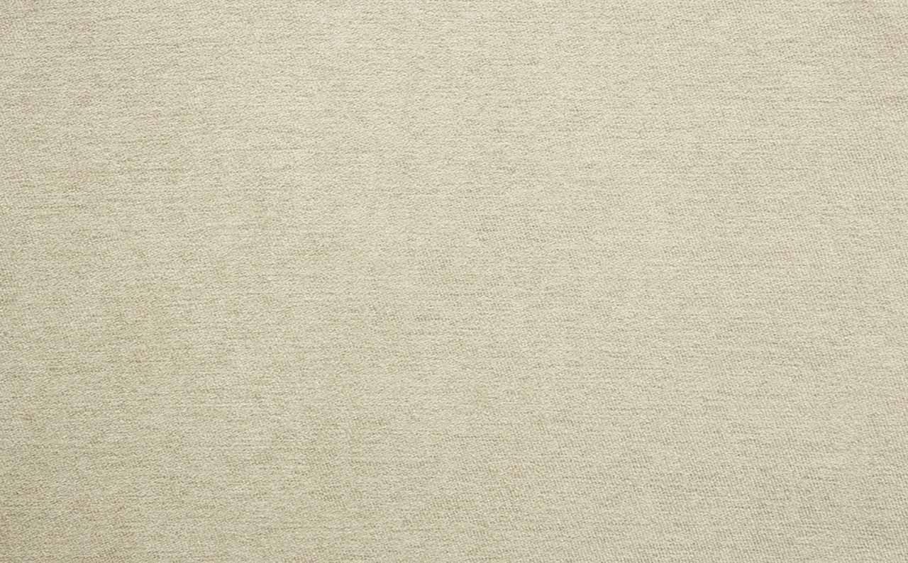 Мебельная ткань микрофибра Fibril 5