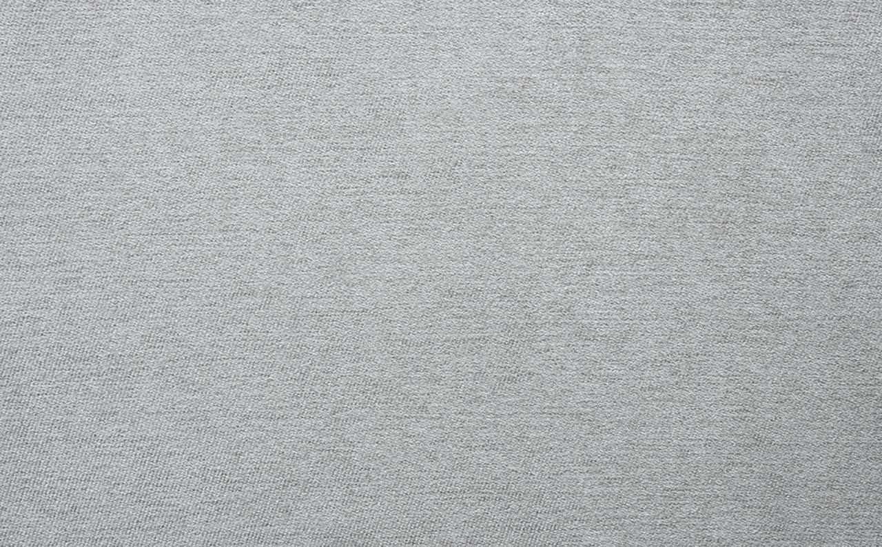 Мебельная ткань микрофибра Fibril 7