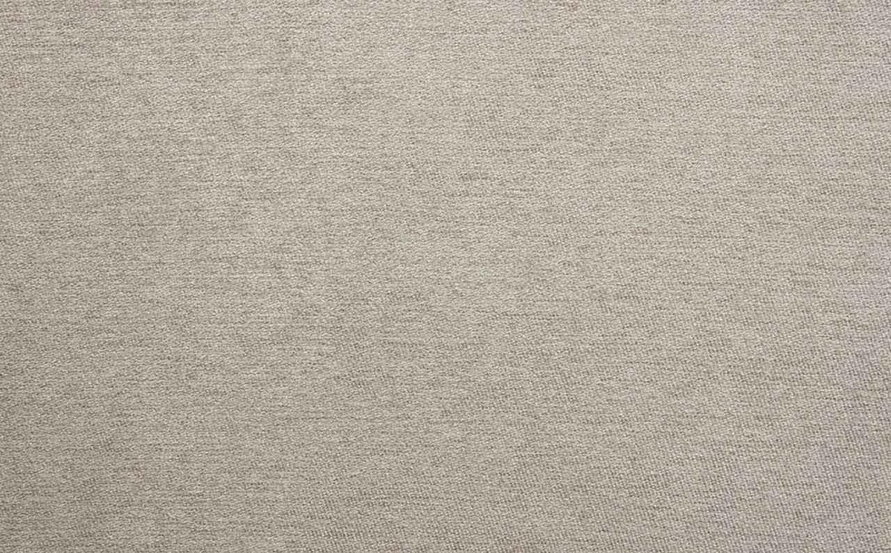 Мебельная ткань микрофибра Fibril 8