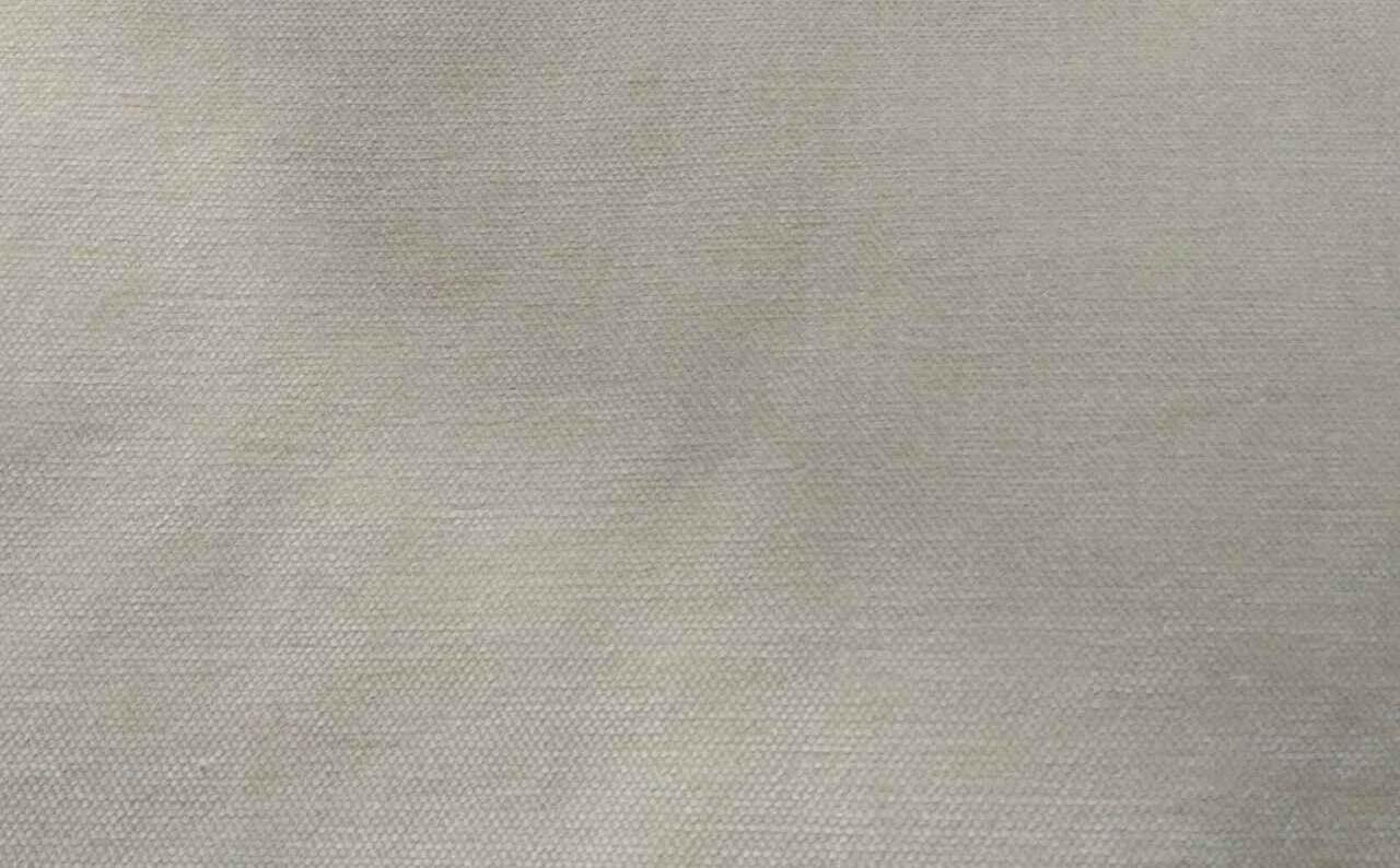 Мебельная ткань шенилл Sofa white
