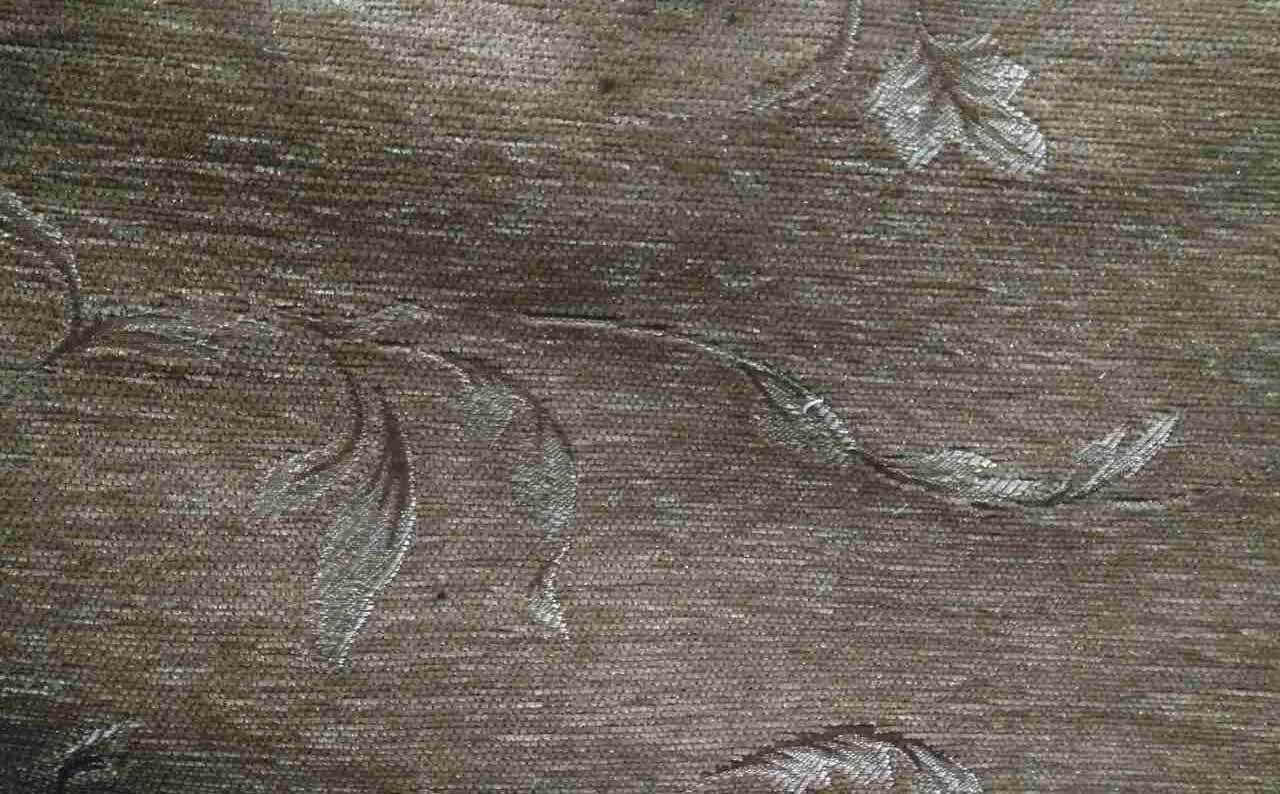 Мебельная ткань шенилл Turam Beige