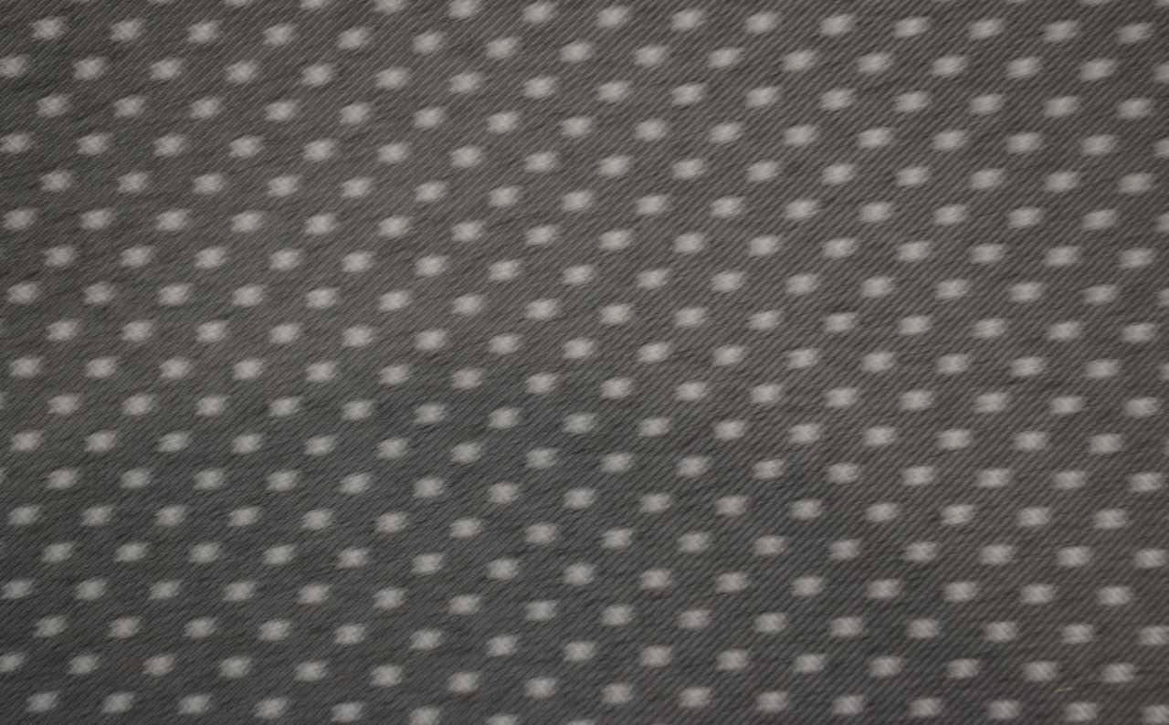 Автомобильная ткань велюр Центр
