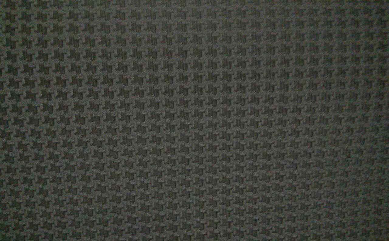Автомобильная ткань велюр Pepi