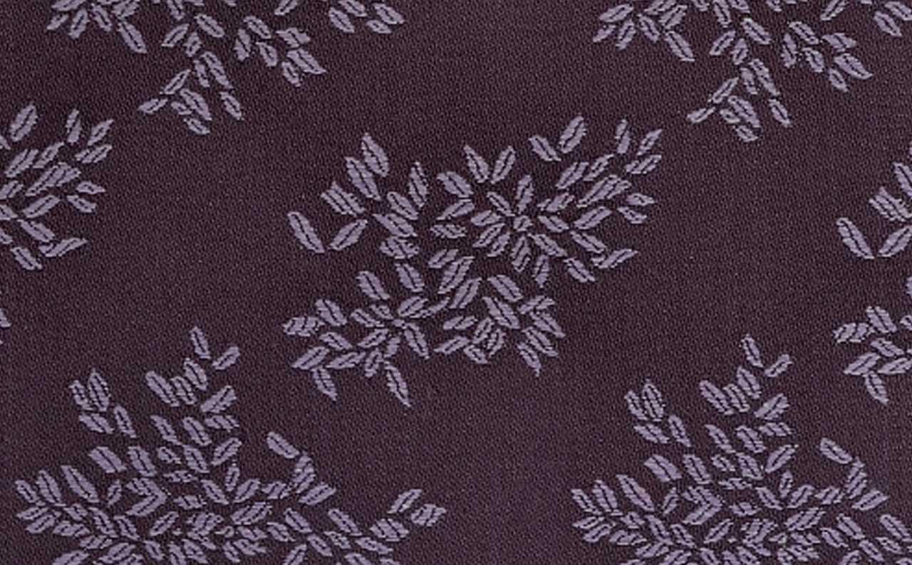 Мебельная ткань Fiore Japan F03