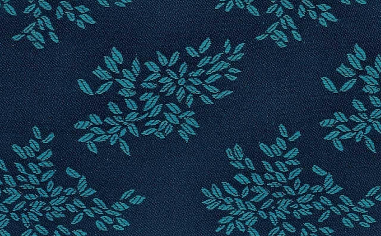 Мебельная ткань Fiore Japan F07