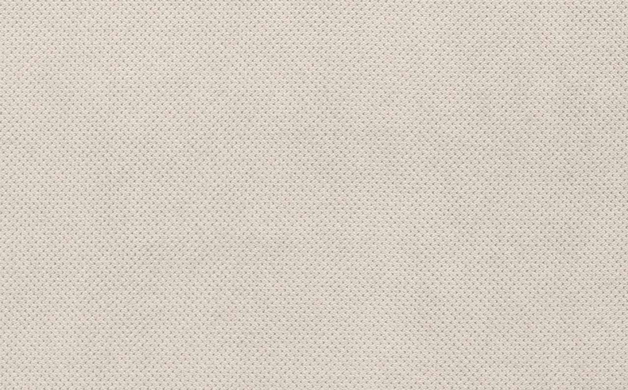Мебельный вельвет Gordon 21 Cream