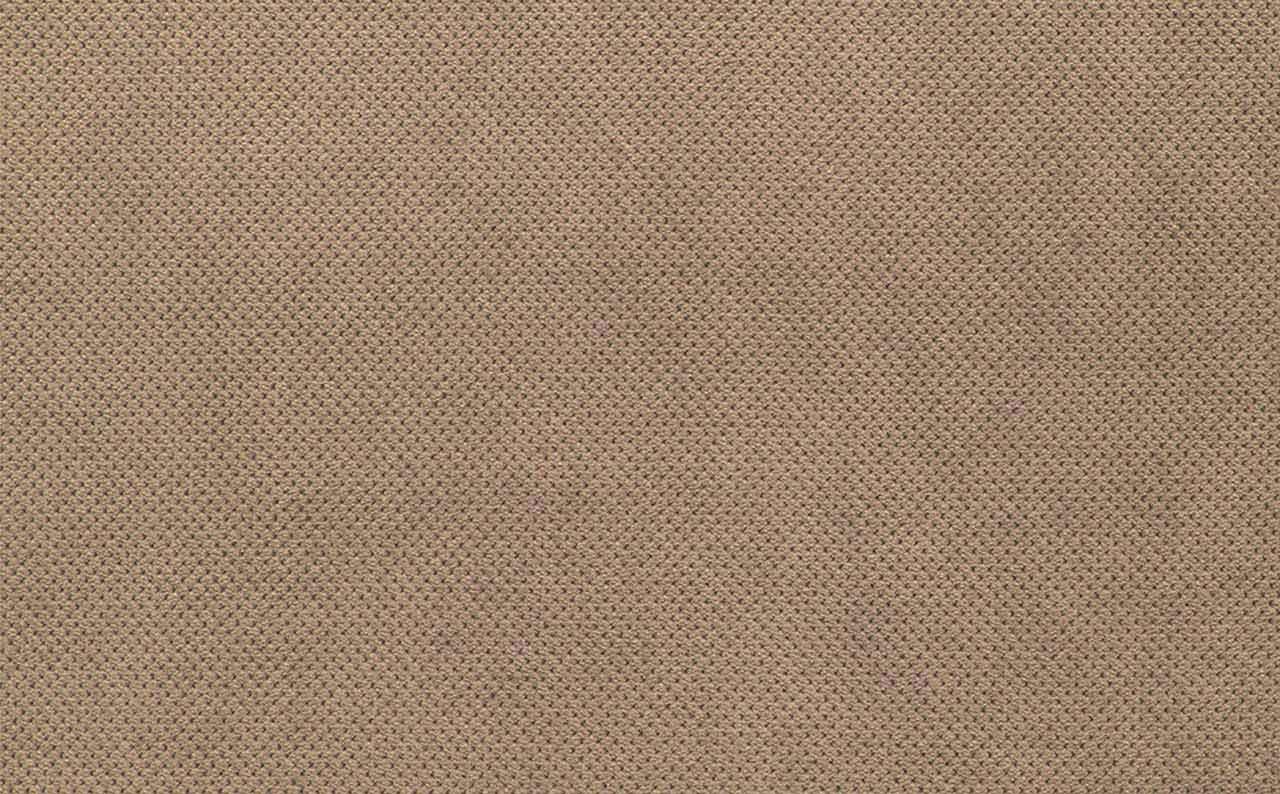 Мебельная ткань Gordon 24 Mika