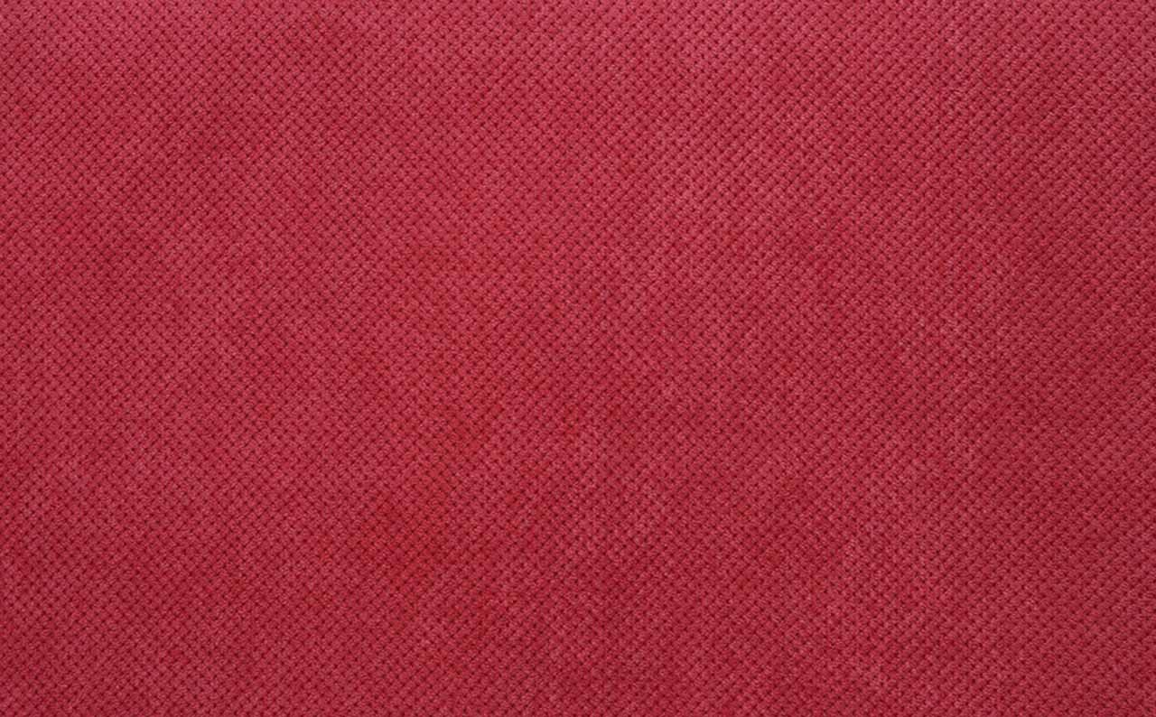 Мебельная ткань Gordon 60 Red