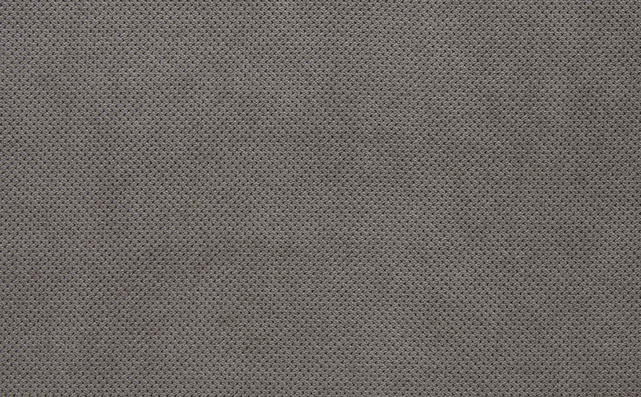 Мебельный вельвет Gordon 91 Silver