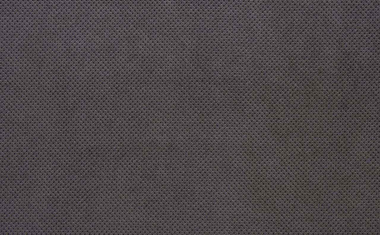 Мебельный вельвет Gordon 96 Gray