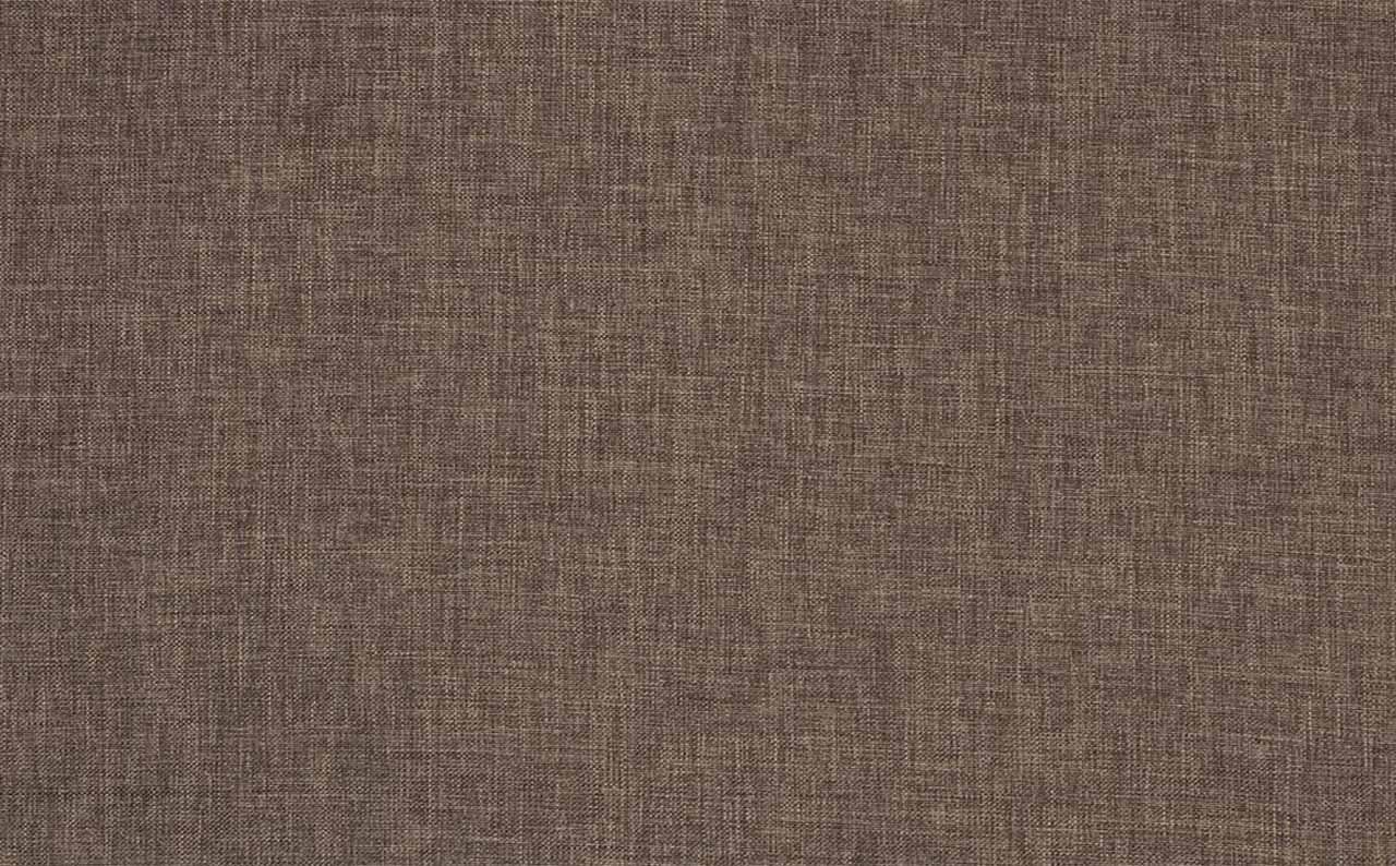 Мебельная ткань микророгожка Hollywood 02 LN