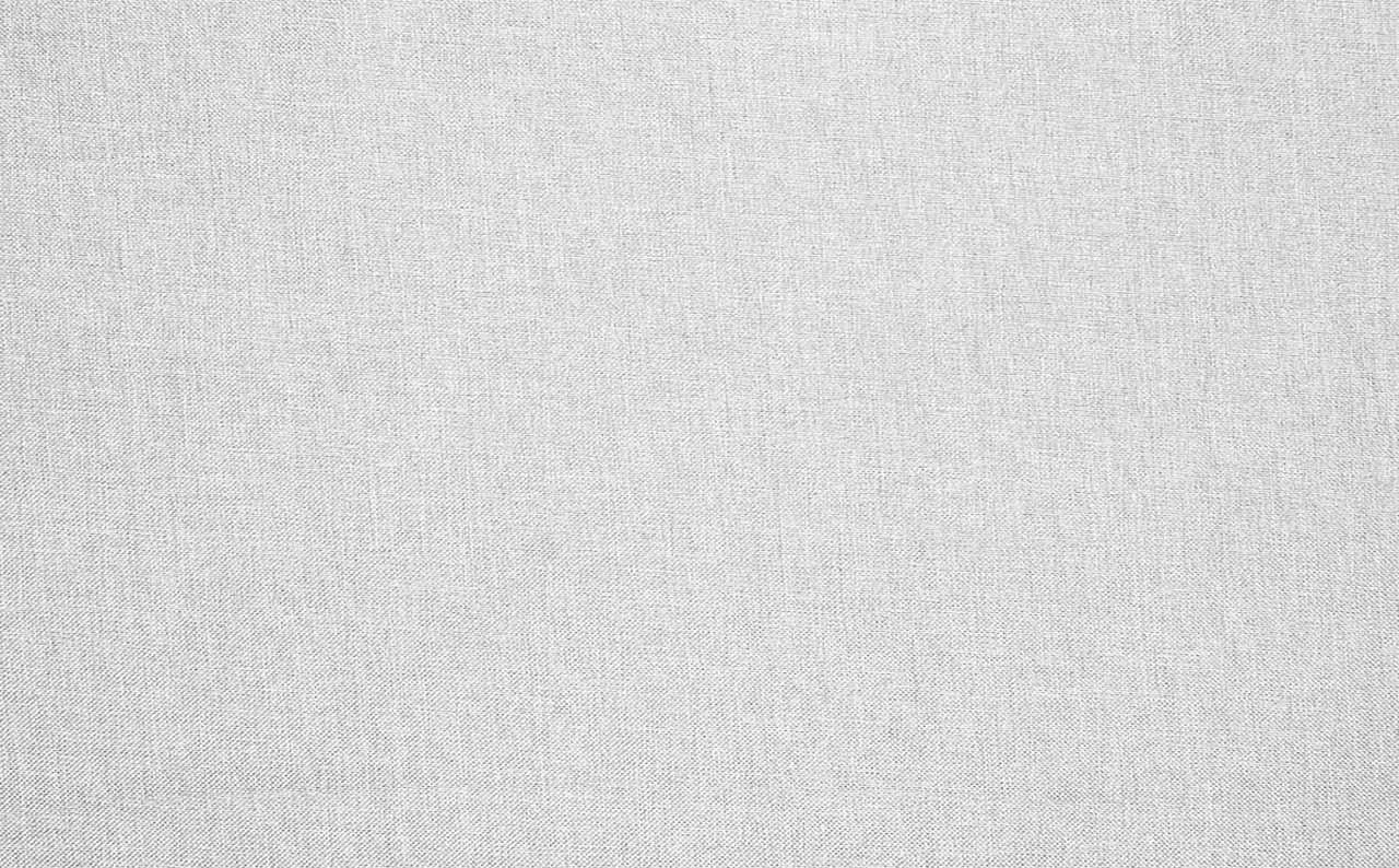 Мебельная ткань микророгожка Hollywood