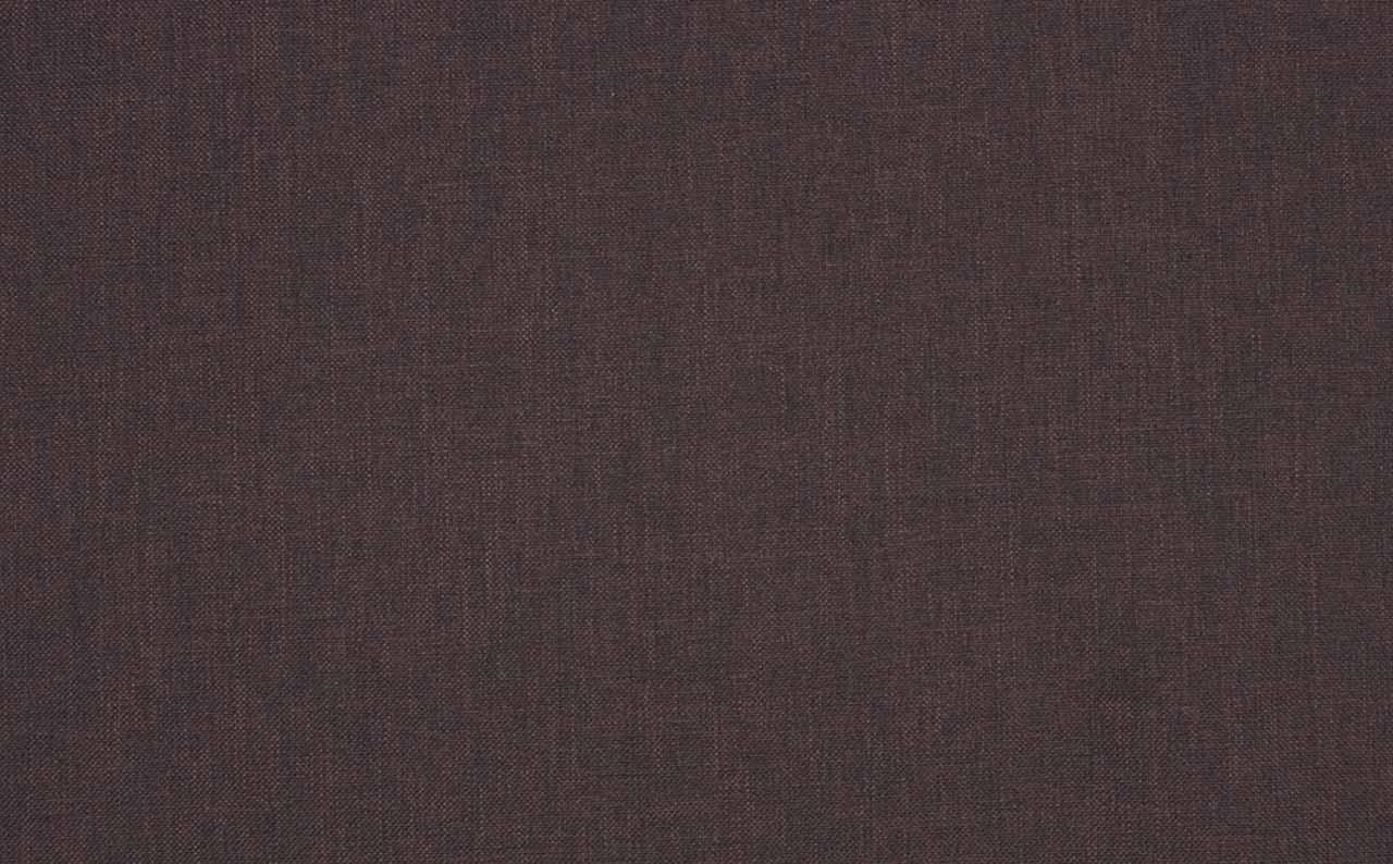 Мебельная ткань микророгожка Hollywood 26 LN