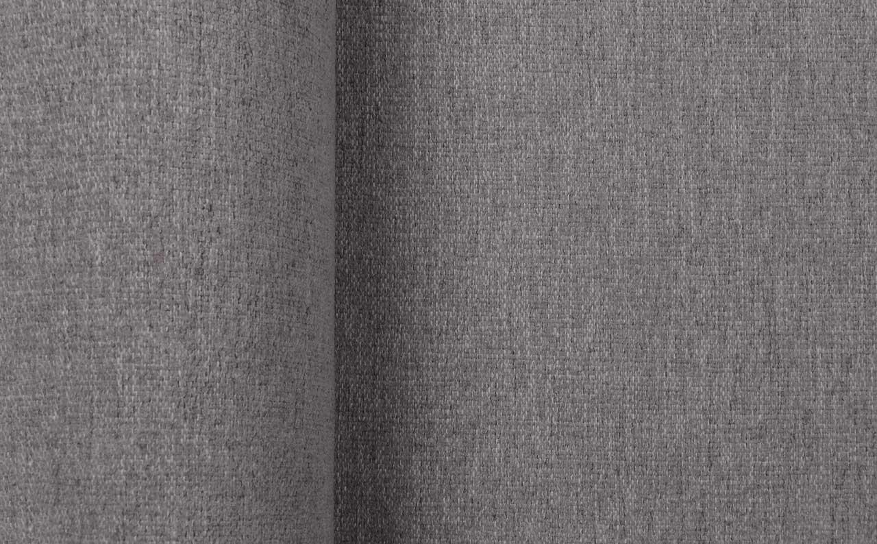 Мебельный шенилл Icon 90