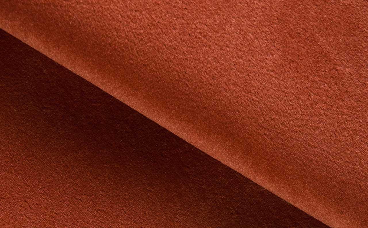 Мебельная ткань велюр Kontes 224