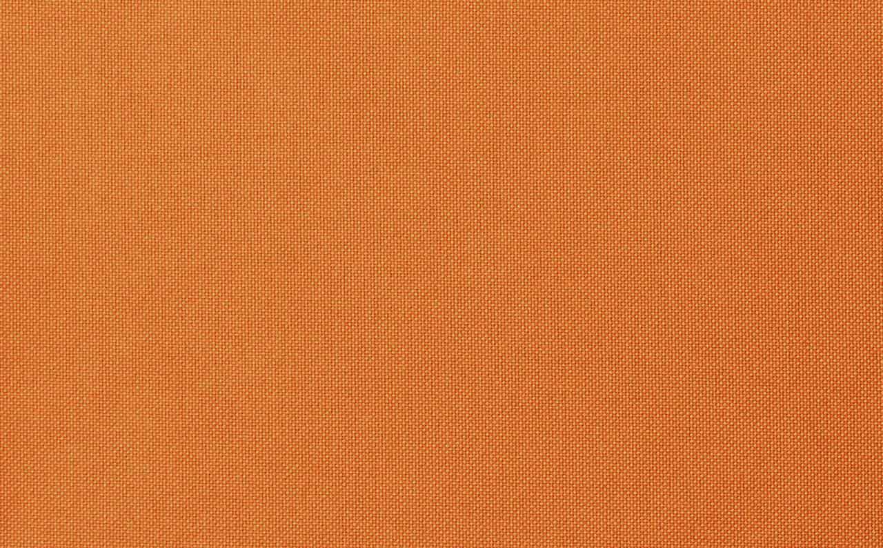 Мебельная ткань Leo 32