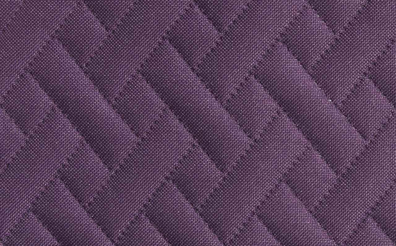 Мебельная ткань Leo Plus 09