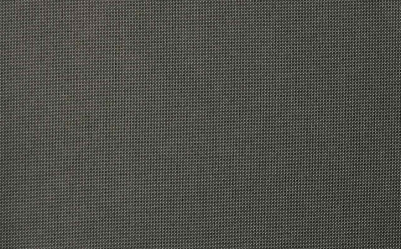 Мебельная ткань Leo 05