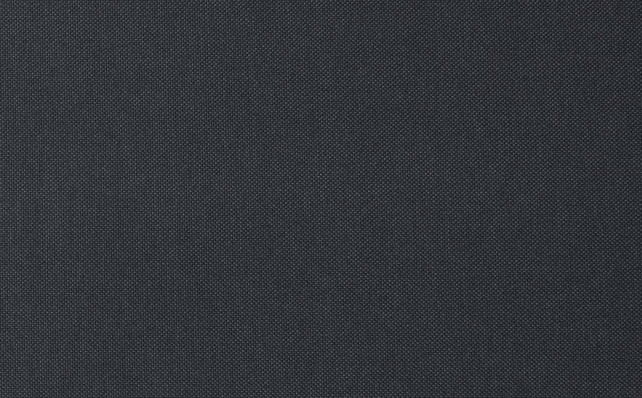 Мебельная ткань Leo 14