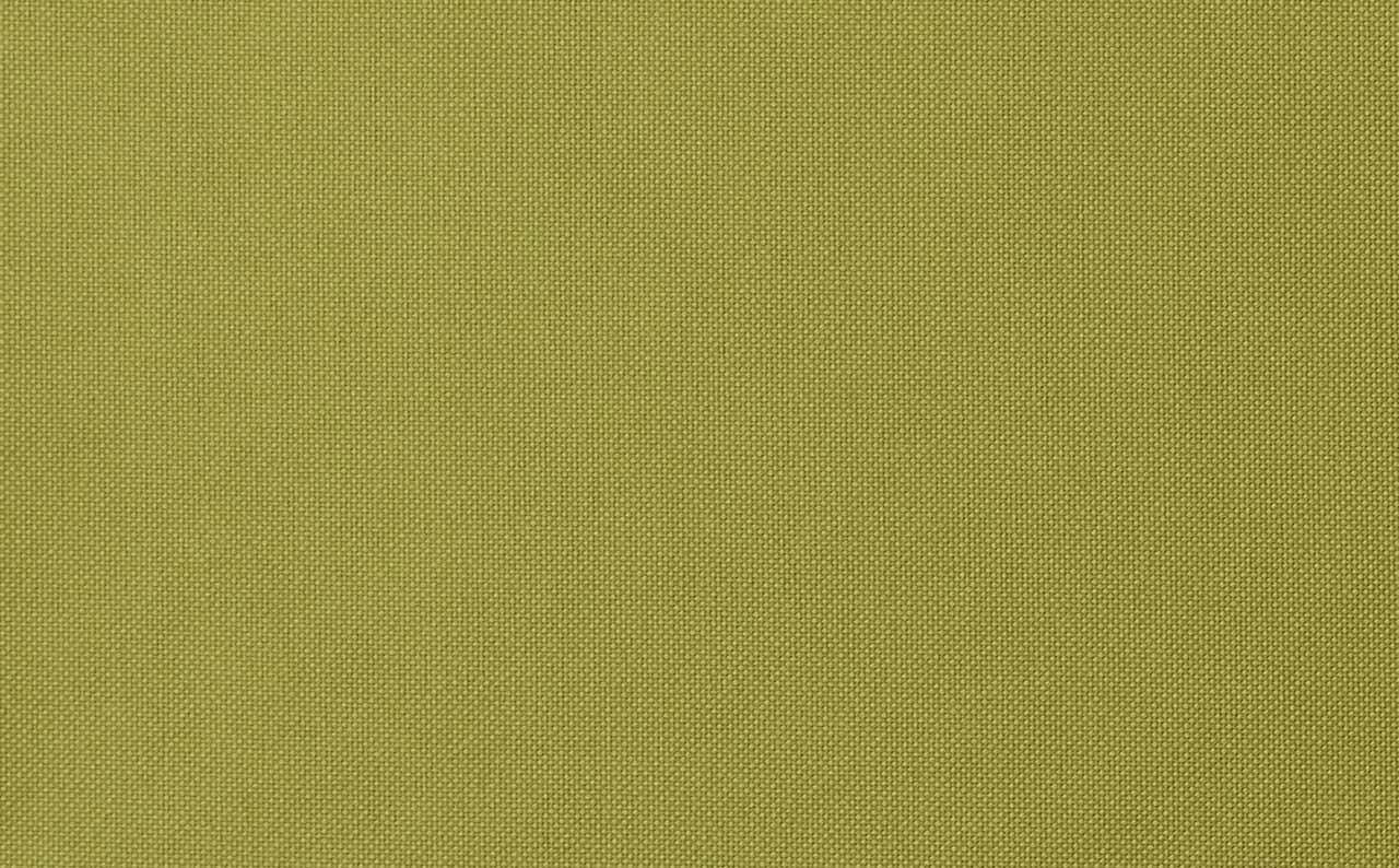 Мебельная ткань микророгожка Leo 17