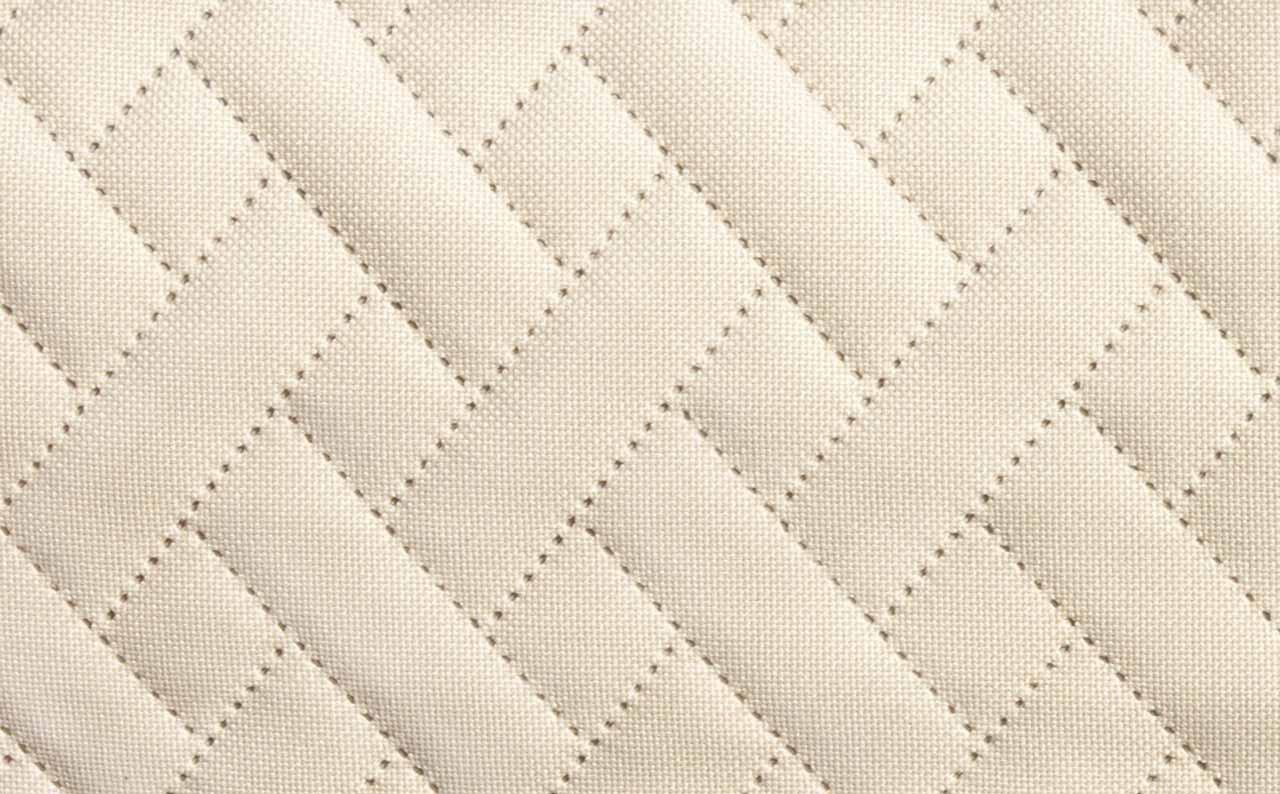 Мебельная ткань Leo Plus 01