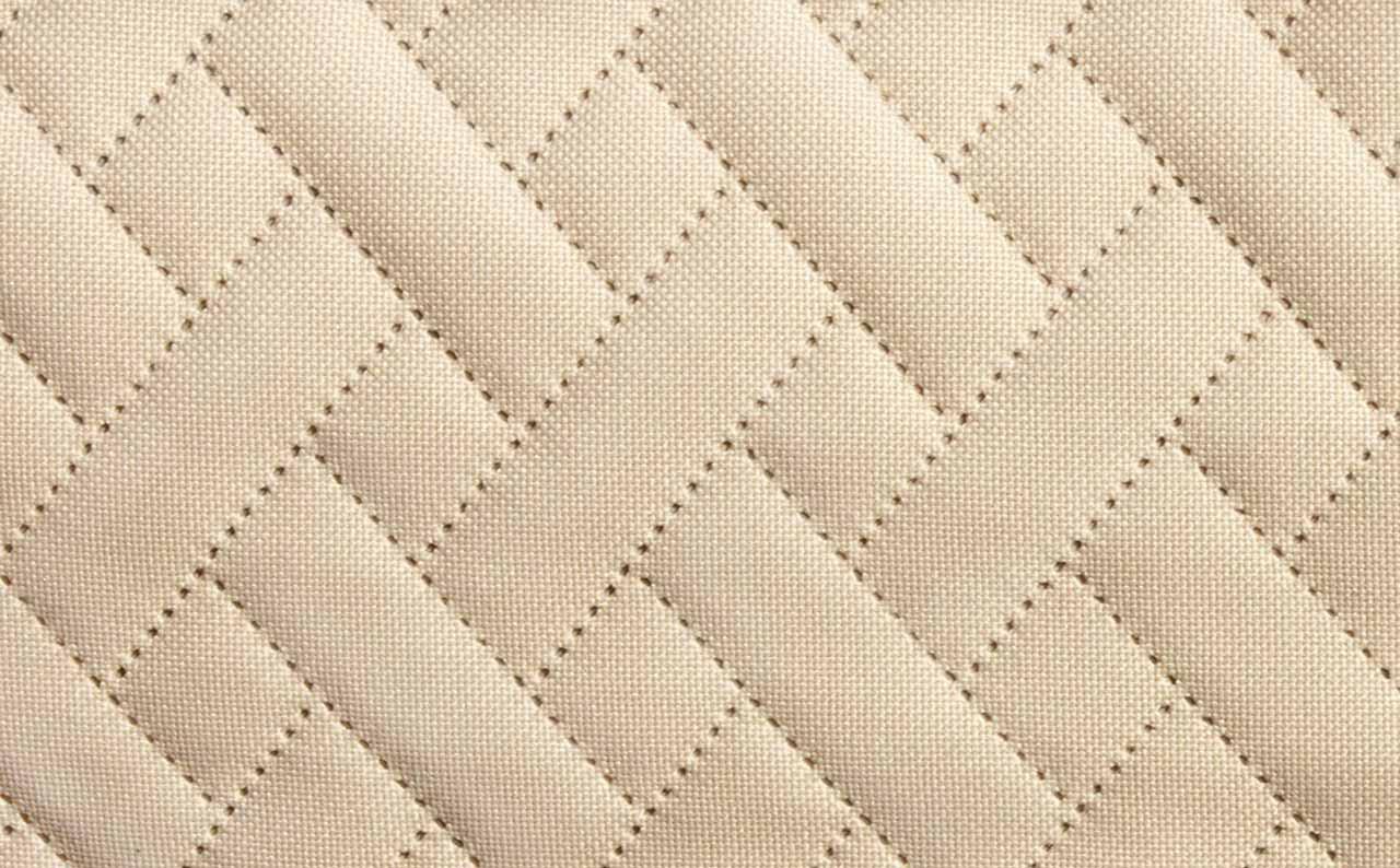 Мебельная ткань Leo Plus 02
