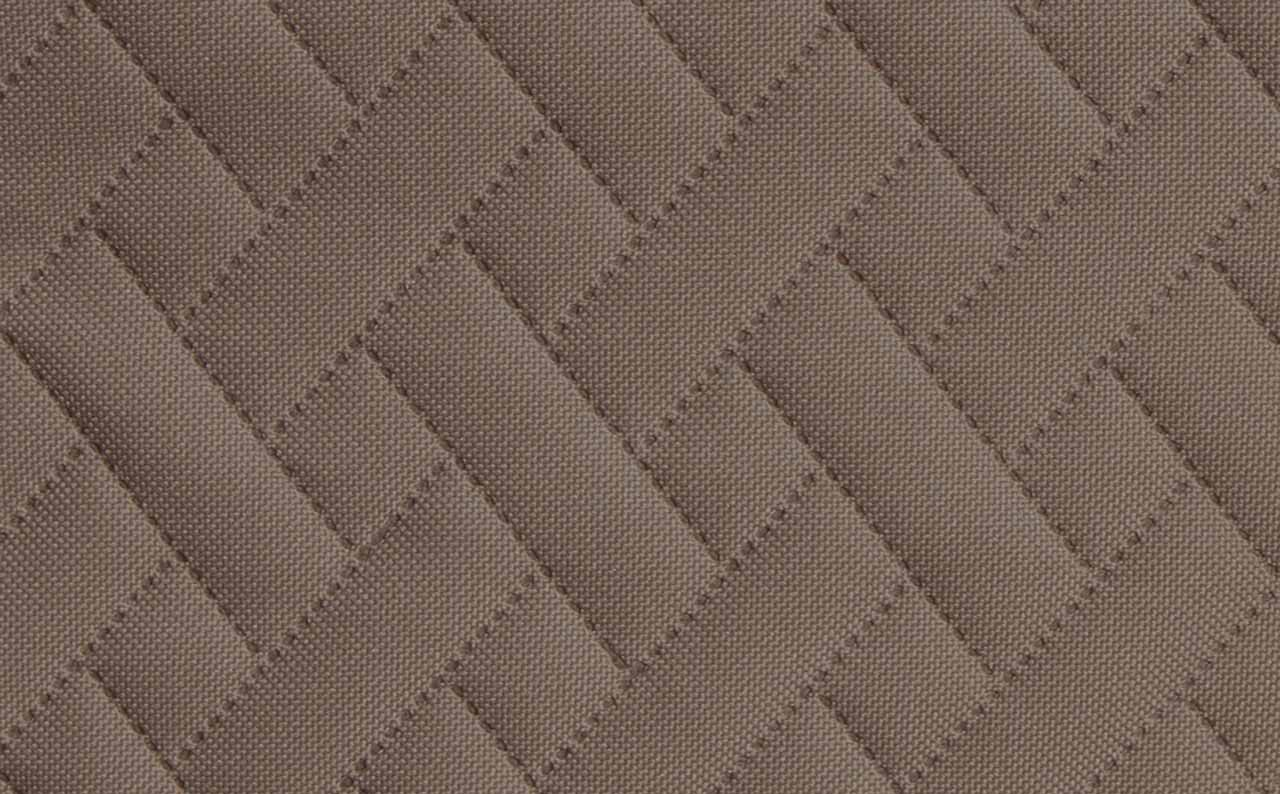 Мебельная ткань Leo Plus 03