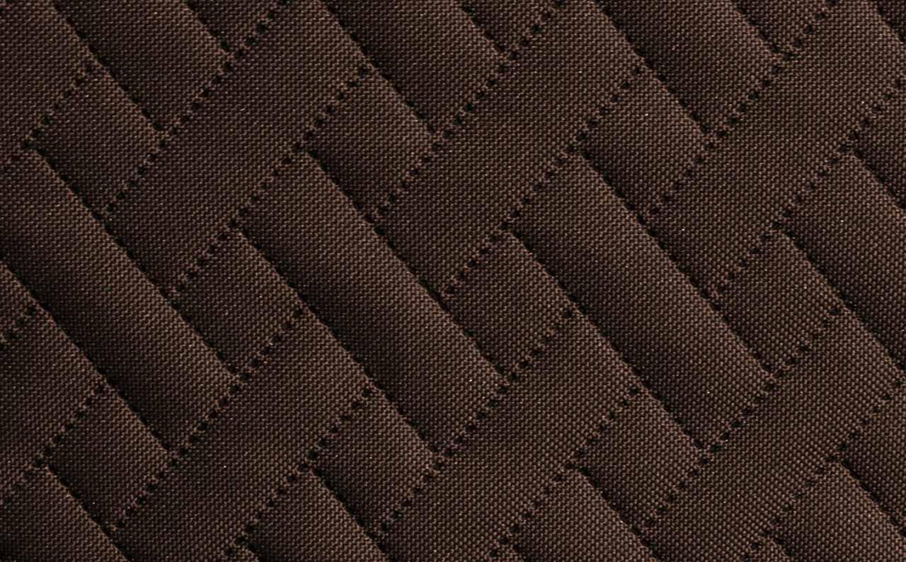 Мебельная ткань Leo Plus 06