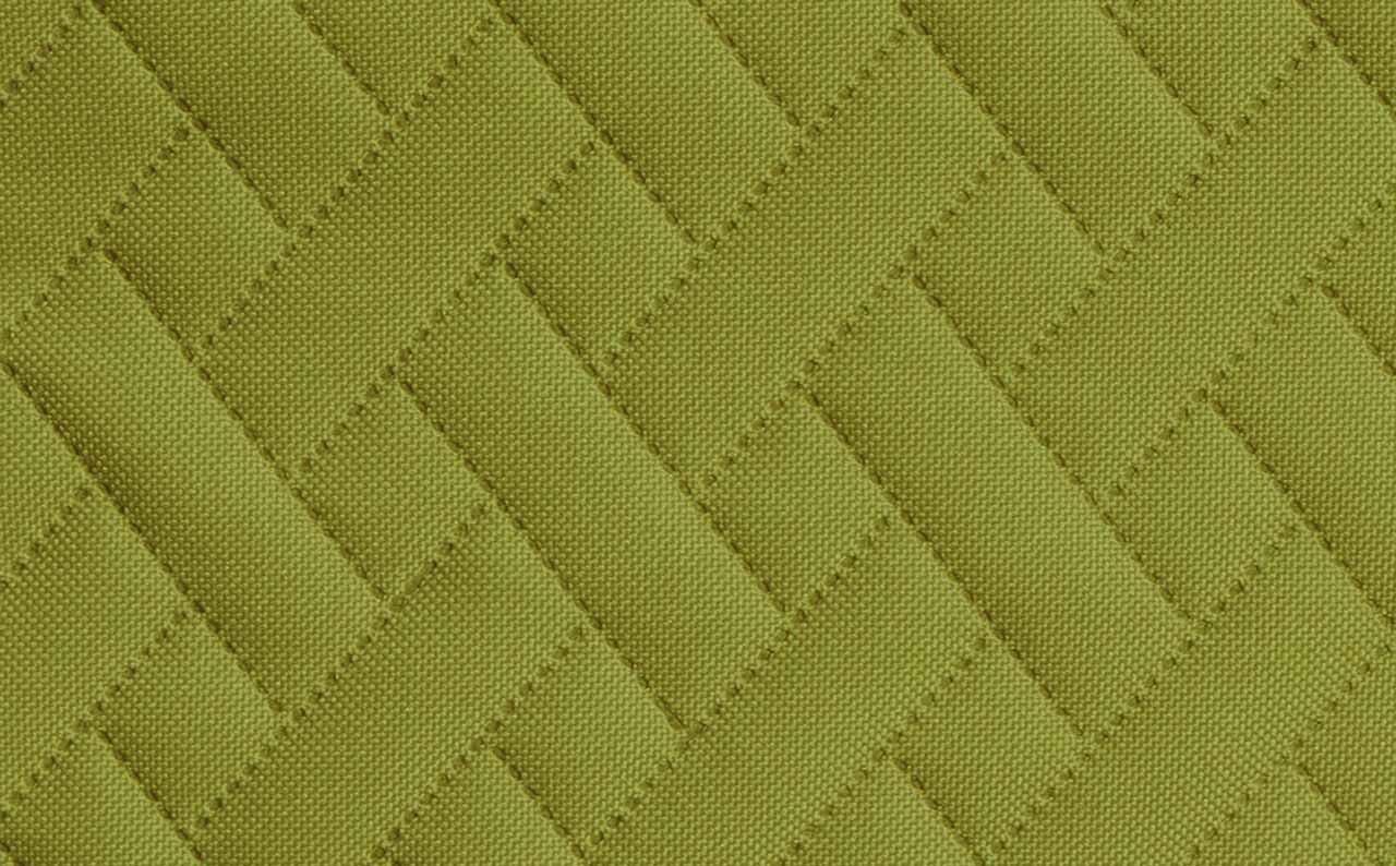 Мебельная ткань Leo Plus 17