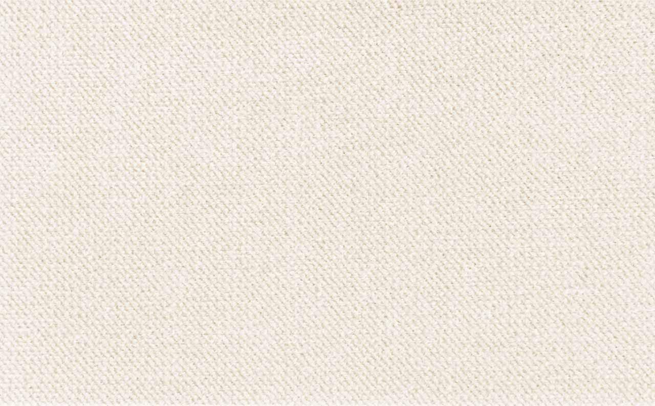 Мебельный велюр Leonis 034